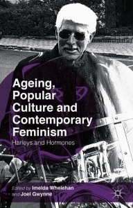 Ageing, Popular Culture and Contemporary Feminism