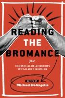 Reading the Bromance