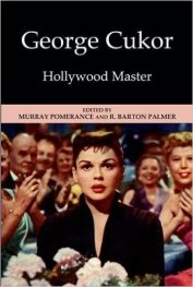 George Cukor: Hollywood Master (2015)