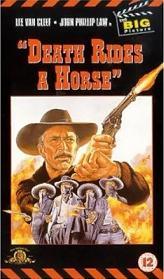 death_rides_a_horse.jpg