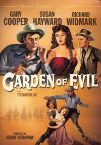 Garden_of_Evil.jpg