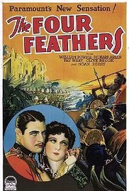 the four feathers_