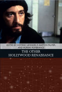 Other Hollywood cover